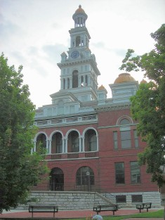 235px-Sevier_County_Courthouse.JPG